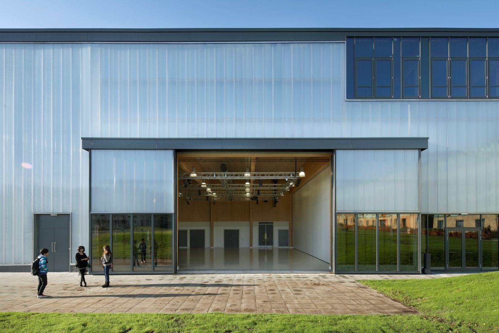 4224_Lancaster-Institute-for-Contemporary-Arts_02.jpg