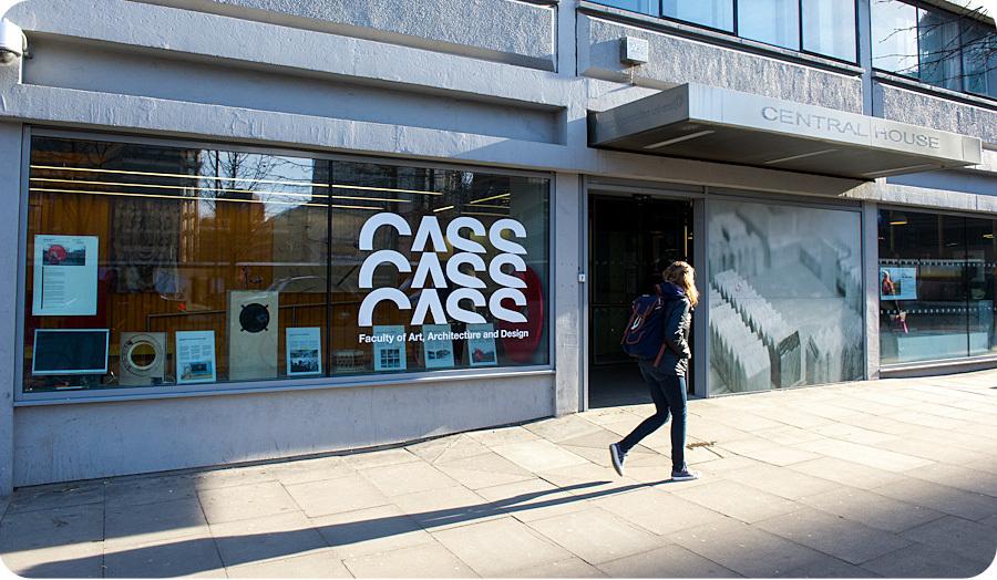 The-CASS_exterior_2014-copy_900.jpg