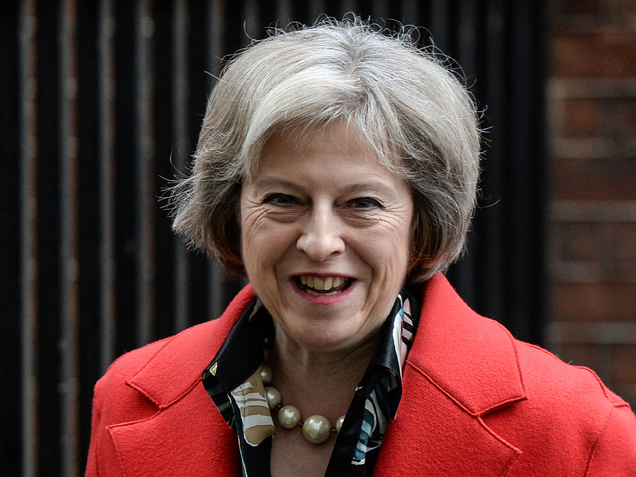 theresa-may-getty_3